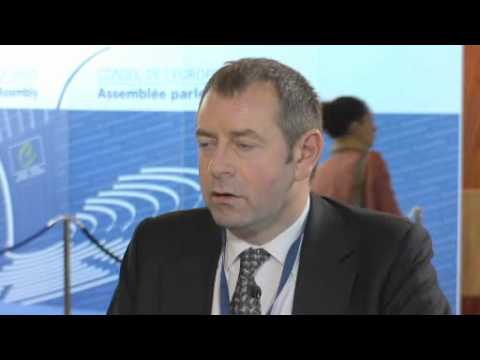 Interview avec Jean-Charles S. Gardetto