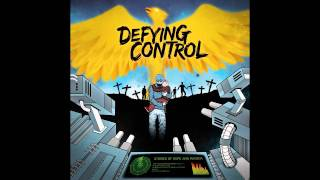Watch Defying Control First Melody video