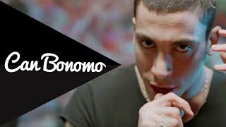 Can Bonomo - Tastamam