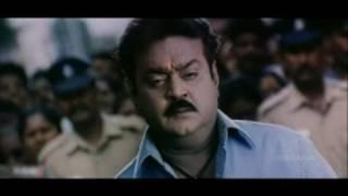 tamilwin ltte tamil lanka ltte eelam sri lanka  prabhakaran