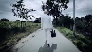 JAN DELAY - WACKEN (DJ KATCH REMIX)