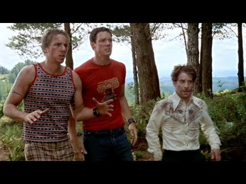 Without a paddle 2 full movie
