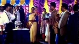Patta Sarakku -  Vineet, Keerthy Redy, Prakash Raj, Suhasini, Nandhini - Tamil Classic Song