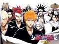 Download Bleach (AMV) Blurry MP3 song and Music Video