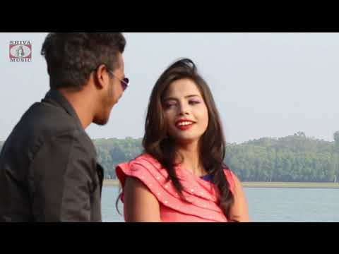New Nagpuri Song Video 2018 - Jhutha Mor Dil | Sad Song | Sharwan Ss