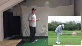 Power Transition for Distance & Common Mistakes
