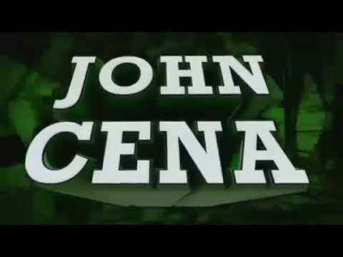 !JOHN CENA! [DOWNLOAD]