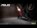 Обзор на Asus GTX 950 Mini. Жива ли еще GTX 950?
