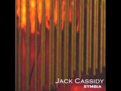 Jack Cassidy - Symbiatic Samba