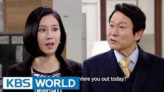 Love & Secret | 달콤한 비밀 | 甜蜜的秘密 - Ep.92 (2015.04.02) [Eng Sub / 中文字幕]
