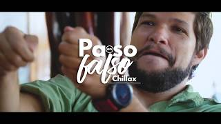 Paso en Falso - Chillax