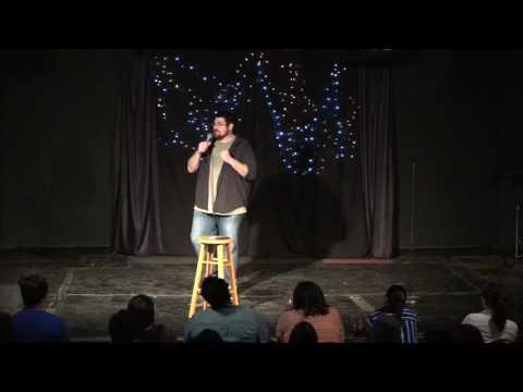 Joe Coughlin Comedy