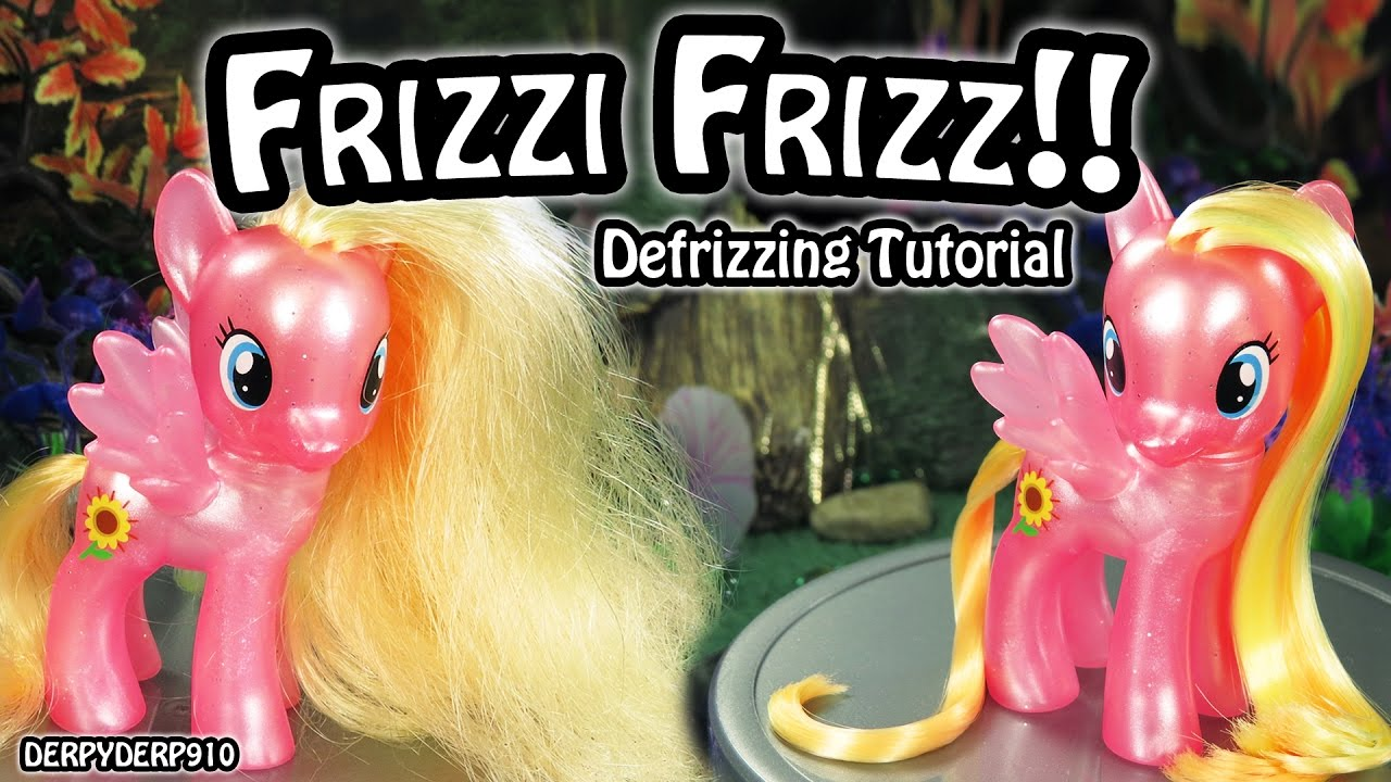 my pony hair styling how to defrizz my pony hair heat treatment styling 1080
