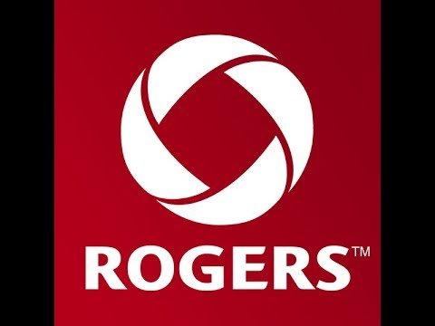Rogers Canada Mobile Data Internet APN Settings In 2 Min On Any Android Device