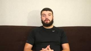 Anton SKALD - Ответы на вопросы ' Что делать и как жить в РФ? '