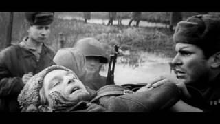 Від героїв минулих часів - Офіцери