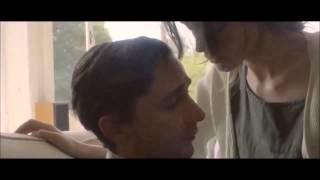 Nymphomaniac  volume ii official trailer #1 2014   shia labeouf, willem dafoe movie hd