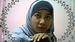 Ku Tak Ingin Sendiri  Bcl            By Euis Sutianah.wmv
