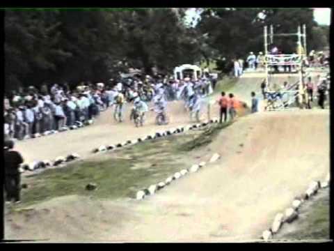 runnymede nbmxa 16yrs 1988