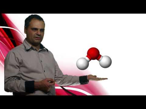 Algemene wetenskap: Seep en hoe dit werk
