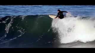 La session de l'été dans les Landes en trois vidéos