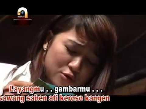 Nur bayan & Dea Cute ( Kepisah ) Orginal