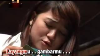 Video Nur bayan & Dea Cute ( Kepisah ) Orginal download MP3, 3GP, MP4, WEBM, AVI, FLV Juli 2018