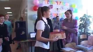 Права ребенка в Куровской школе