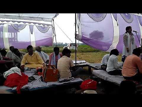 Kamlesh pal aur khushabu raj ka biraha mukabale 2017