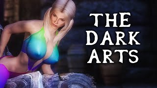 Skyrim mods that will probably get you in huge trouble