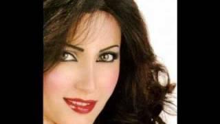Palestinian Beauty Girls women men , جميلات فلسطين الجمال الفلسطيني 2