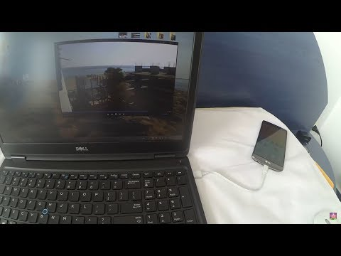 how-to-transfer-video-from-android-phone-to-laptop-via-usb-data-cable-(basic-tutorial,-lg-g3)