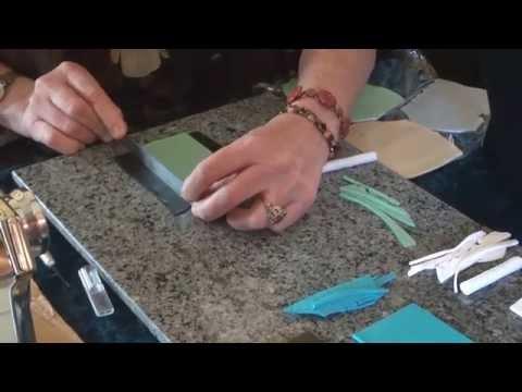 Pasadena Craft Show 2014