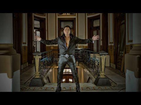 Jorge Luis  - Señora ( Videoclip )