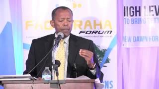 FAGAARAHA 14aad HAB-QAYBSIGA AWOODA GUDOONKA SOMALIA
