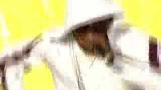 vybz cartel live sting 2005