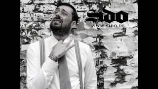 Sido - Seniorenstatus Feat. Samy Deluxe