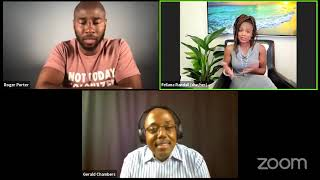 Healing, Dating, Mating & Healthy Relationships