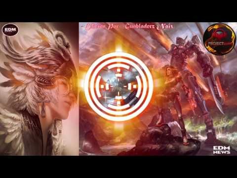 Dream Dance - Future Sound - Wind Energy