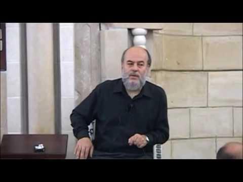 Understanding of the Arabic word.. Istawa, by  Sheikh Basam Jarar