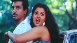 Matwale Yaar Teri Jai Full Song | Appu Raja | Kamal Hasan