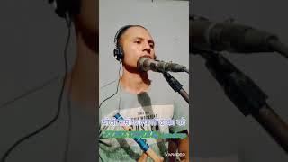 choli ramro palpali dhakako flute (bansuri) covered instrumental songs