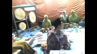 Video Qosidah Rebana ~ Ahmad Ya habibi download MP3, 3GP, MP4, WEBM, AVI, FLV Juni 2018