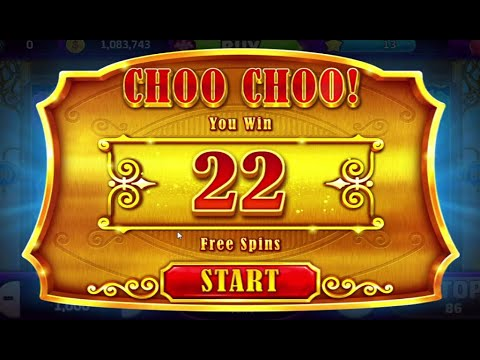 coulee dam casino Online