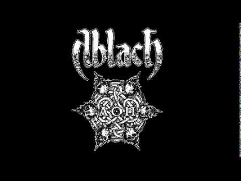 ABLACH - Aon [FULL ALBUM]