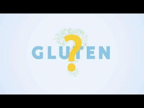 Vital Wheat Gluten from BENEO | BeneoPro VWG
