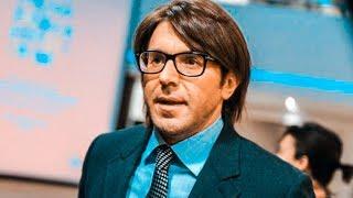 Почему Андрей Малахов ушел с 1-го канала: то, что попытались скрыть! У вас будет ШОК! (24.09.2017)