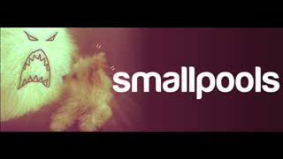 Smallpools - Dreaming [Mono]