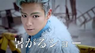 Repeat youtube video 【空耳】BIGBANG-FANTASTIC BABY