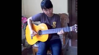 Agni Tri Nubuwati - Sebuah Kisah Klasik (cover SO7)